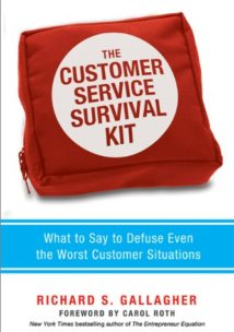 The-customer-service-survival-kit