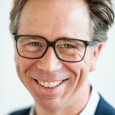 Stijn-De-Ruysscher-Customer-Strategy-Expert