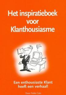 het-inspiratieboek-voor-klanthousiasme