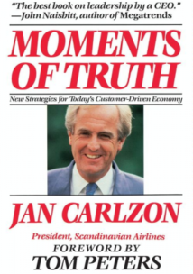 moments-of-truth