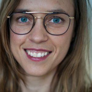 Anneleen-Vanlommel-Customer-Strategy-Expert
