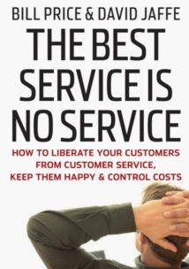 the-best-service-is-no-service