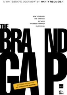the-brand-gap