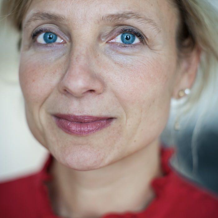 Stéphanie-'tFelt-Customer-Strategy-Expert