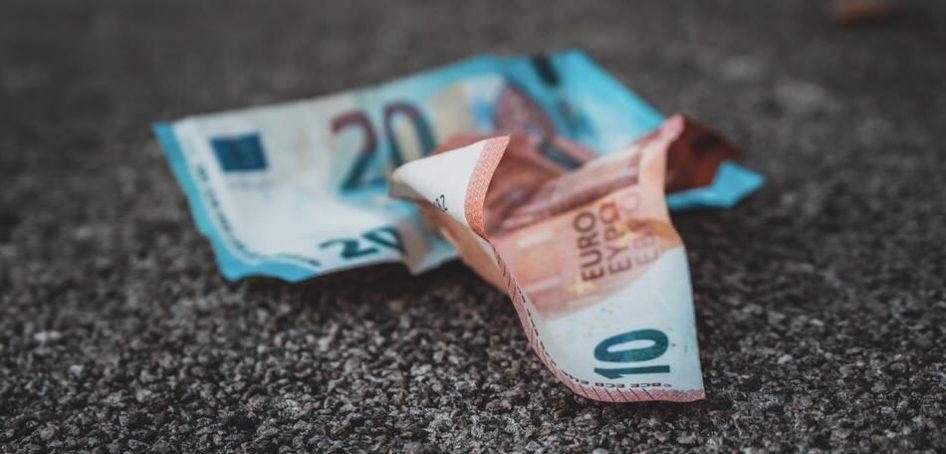 Financiele-compensatie-werkt-niet