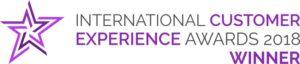 Customer-Experience-Winner-Onestone